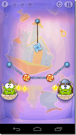 Cut the Rope_ Time Travel-04