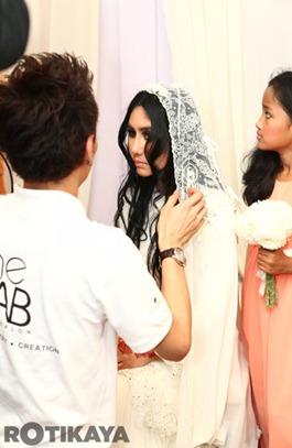11-Gambar-Sekitar-Majlis-Pernikahan-Ella-Azhar-Ghazali