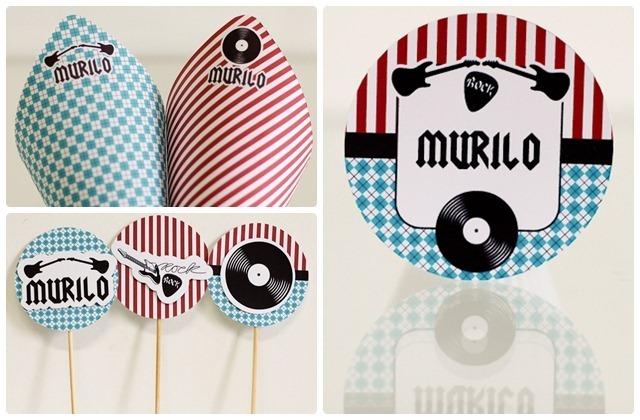 Rock-Murilo02