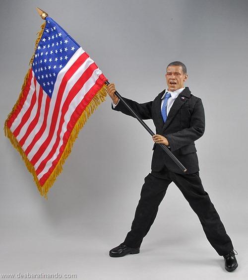 obama action figure bonecos de acao presidente obama (4)