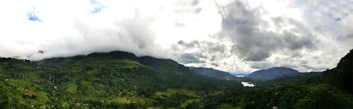 Nuwara Eliya 1.jpg