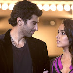 Aashiqui 2 (2018) Movie Stills [Mindwood.org].jpg