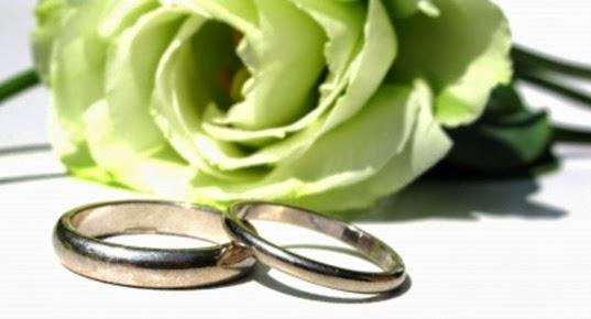 saludos-por-aniversario-bodas