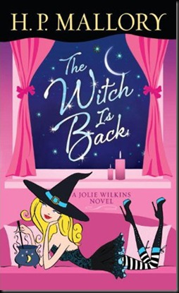 the-witch-is-back