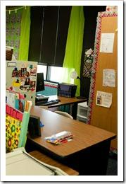 classroom30