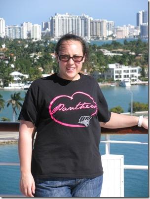 Cruise2012 018