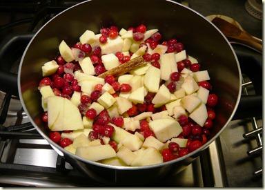 cranberry sauce4a