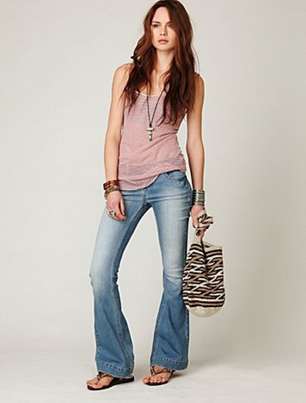 Free-People-5-Pocket-Flare