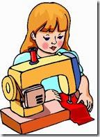coser gifs (1)