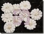 ScrapEmporium_Flores Brancas_com miolo_Prima Mkt_540241