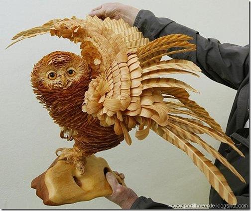 arte em madeira (9)