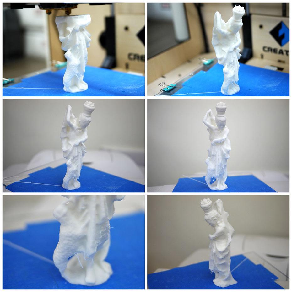 20130728_sculptures06.jpg