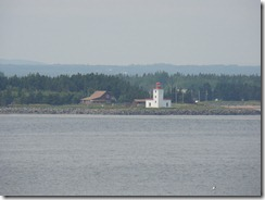 2012-07-17 DSC05231 Caribou Island Light