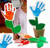manos dia de la madre jugarycolorear net (1)