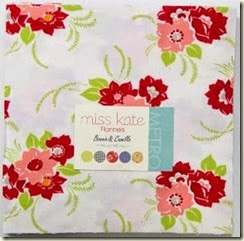 Miss Kate Flannel ebay