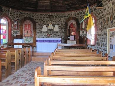 Blick_in_die_Kirche