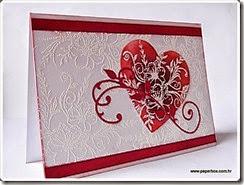 Čestitka Valentinovo (6)