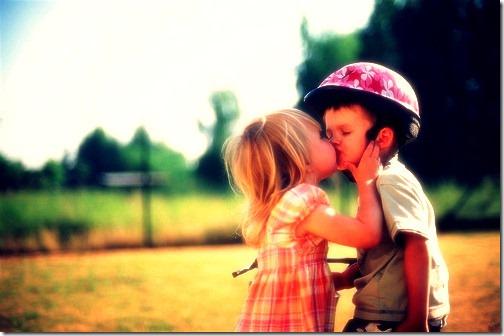 amor 2 (5)