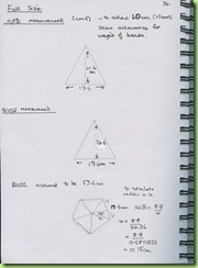 17.Working notes page 6