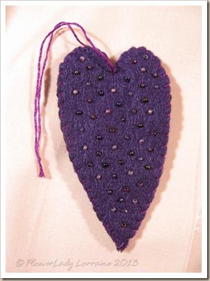 02-08-felt-heart3