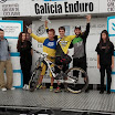 Green_Mountain_Race_2014 (podium) (7).jpg