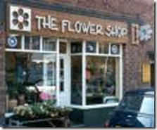 THE_FLOWER_SHOP_logo_129212205126880247