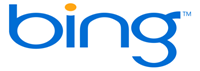 Bing-logo