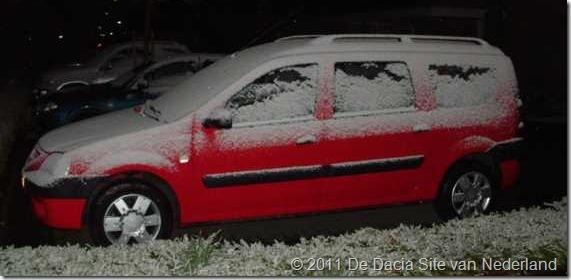 Sneeuw 0308 07