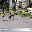 mmb2014-21k-Calle92-0635.jpg