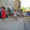 sotosalbos-fiestas-2014 (21).jpg