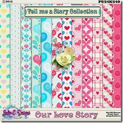jhc_Our-Love-Story_patternpaper_preview_web