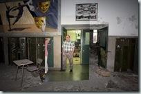 201212_colegio-abandonado-detroit-ayer-hoy19