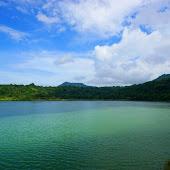 Danau Linow.jpg