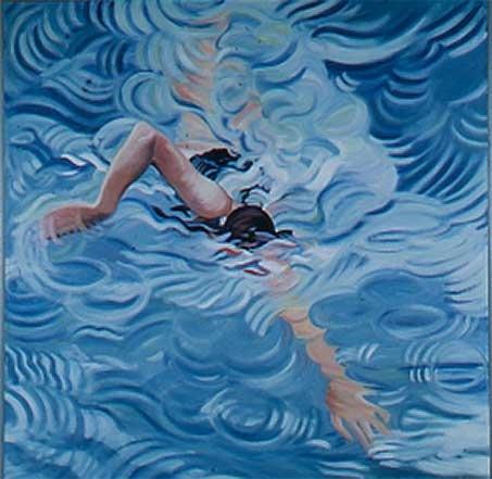 swimmer2BU