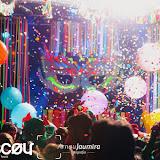2015-02-14-carnaval-moscou-torello-116.jpg