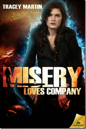 MiseryLovesCompany300_thumb2