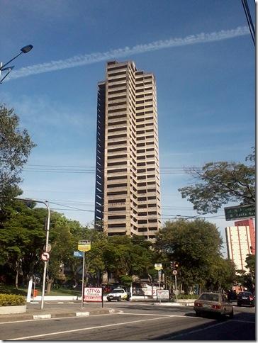 2012-02-22 Prédio Faria Lima 02