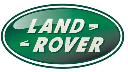 Pádel para Todos y Land Rover España acercan el pádel adaptado para jugadores con discapacidad a los aficionados del PPT de Madrid 2012.