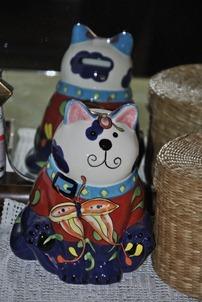 cat 015