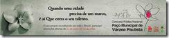 Concurso_Várzea Paulista