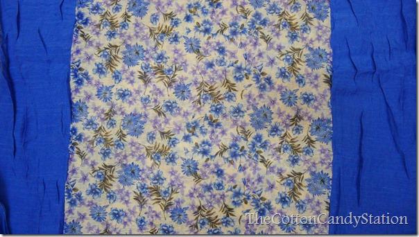 floral shawl (2)