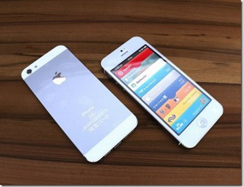 artist-render-of-iphone-5-white