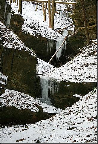 Scenic_Inn_Winter_Hollow