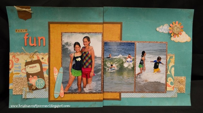 Surfs Up layout_beach_extravaganza submission