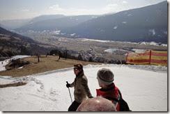 Wintersport 2011 033