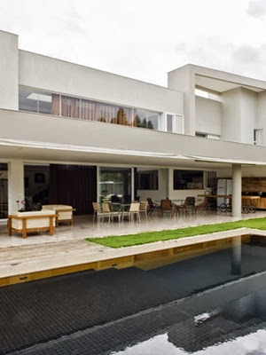anualdesign-leo-romano-residenciais-reg_4051679