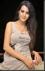 deeksha_panth_latest_pics