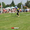 20090802 neplachovice 150.jpg