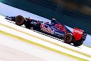 HD wallpaper pictures 2014 British F1 GP