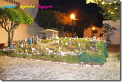 Blog005Gazeta de Espinho